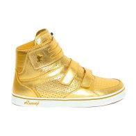 aristocrat-gold